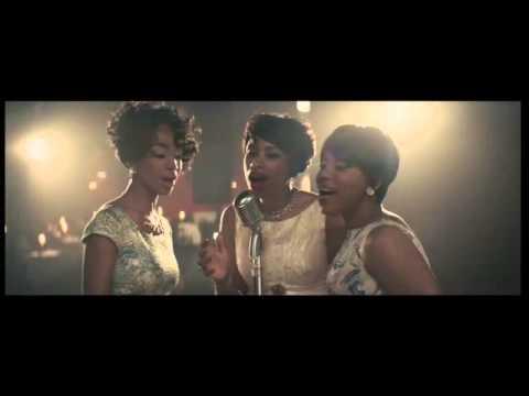 Shame_Tyrese Ft Jennifer Hudson ( Official Video)