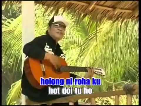 Jack Marpaung   Sai Anju Ma Au