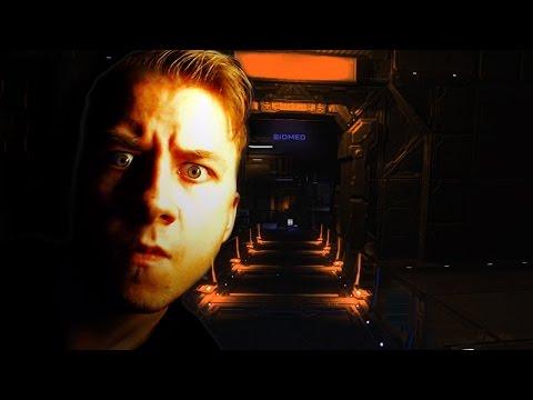 Phantaruk (Part 1)   GET OFF THE SHIP!  