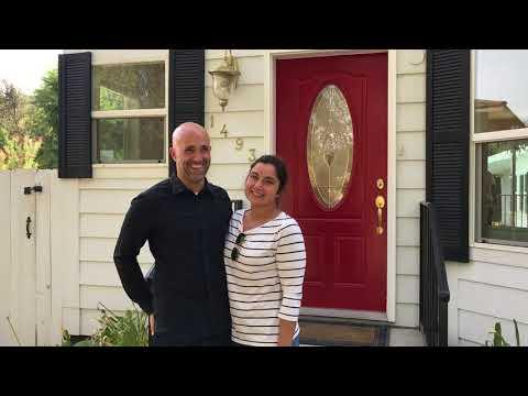 Pasadena - Linda Vista - Client Testimonial