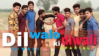 Types of people during diwali    (Diwali special)   funny Vines    vipin kumar dsc    dev