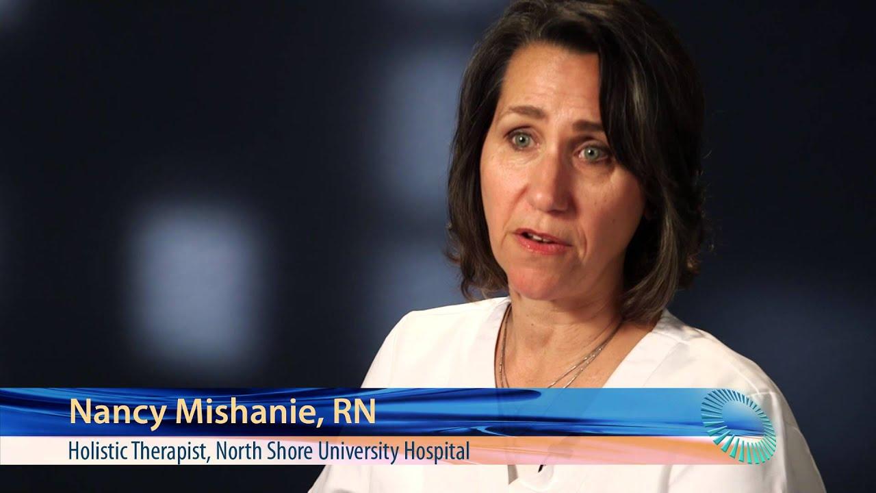 Holistic Nursing Youtube