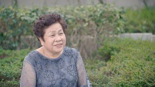 港怡醫院骨科服務用家分享 Patients' testimonials on Gleneagles Hospital Hong Kong orthopaedic services