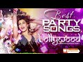 BEST BOLLYWOOD DANCE PARTY REMIX 2019   New Hindi Remix Songs 2019   Indian Party Songs