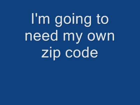 Weird Al Yankovic - I'm Fat Lyrics