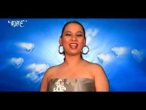 होठवा पे लाली - सेक्सी सांग - Laika Chocolatee Lagela   Kalpana   Popular Bhojpuri Hit Song