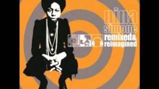 NINA SIMONE || I Can