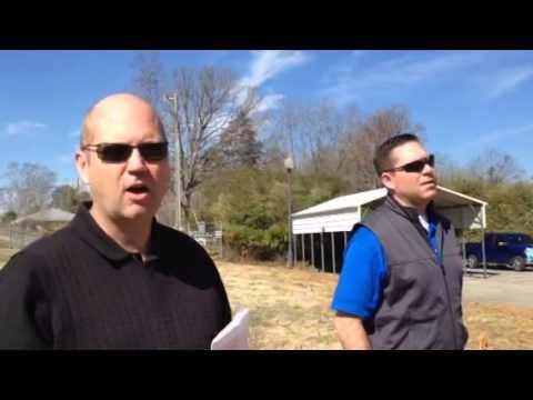 York Electronic Cooperative Solar