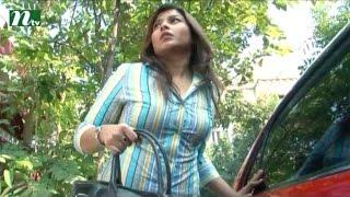 Bangla Natok Aughoton Ghoton Potiyoshi l Episode 24 I Prova, Jenny, Mishu Sabbir l Drama & Telefilm
