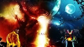 Watch music video: Ruelle - Fear on Fire