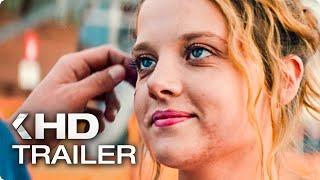 VIELMACHGLAS Trailer German Deutsch (2018)