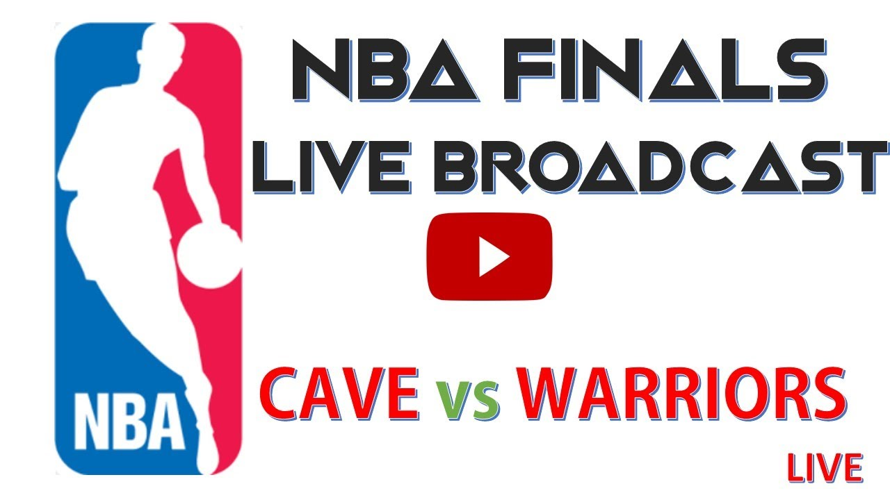 how to watch the nba finals for free