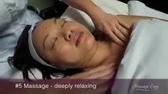 hqdefault - Massage Envy Acne Facial