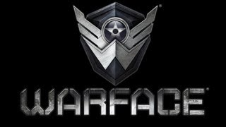Видео-обзор Warface