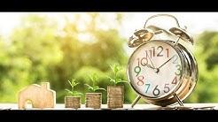 Are Long Term Home Loans Better Than Short Term