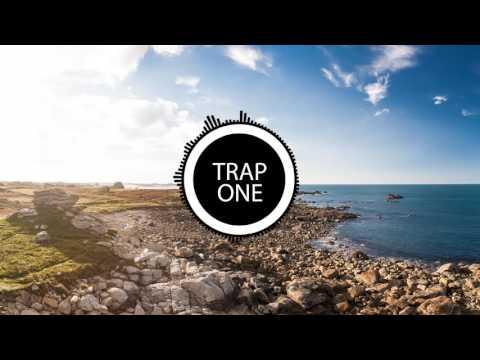 Rae Sremmurd–Look Alive [Sam Spiegel & Tropkillaz Remix]