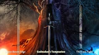 """Vanden Plas """"Chronicles of the Immortals: Netherworld II"""" Trailer (Official / Studio Album / 2015)"""