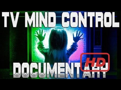 Russian History Documentary Ultimate TV Mind Control Documentary ▶️️
