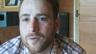 A conversation with Stewart Butterfield, co-founder of Flickr