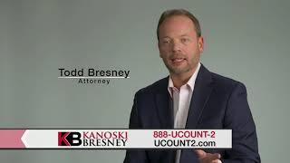 Kanoski Bresney Video - Pursuit of Happiness