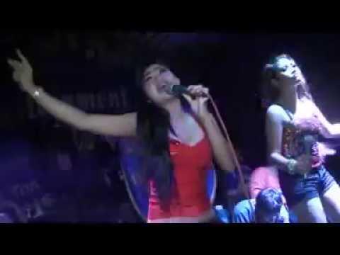 ✰HOT NEW SURYANADA   ✰SELIMUT TETANGGA  ✰ TIA OYO feat VEGA JELLY