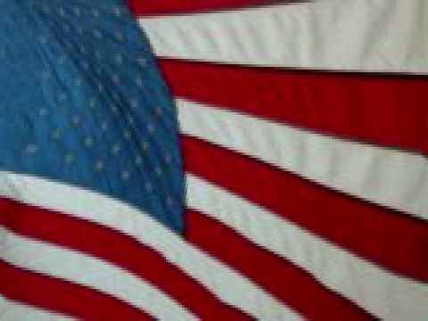 Faith of Our Fathers July 4