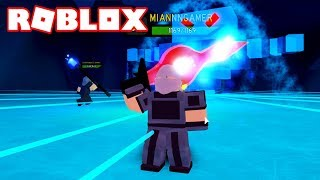 LA DUNGEON WINTER ES INCREIBLE! - Roblox Dungeon Quest