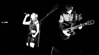 """Archive """"  Black & Blue """"  Paris Zénith 30102015 -  Restriction Tour"""