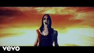 Avatar - A Secret Door (Official Music Video)