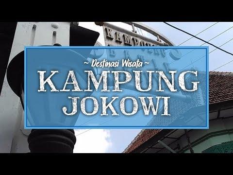 kampung-batik-laweyan-dan-9-tempat-wisata-di-solo,-kampung-halaman-presiden-jokowi