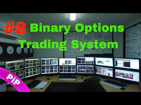 Top binary option payout up to 95 binary