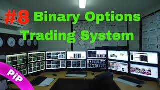 #8 Best Binary Options Trading System 2015 - Forex Trading Strategies to Make Money Online