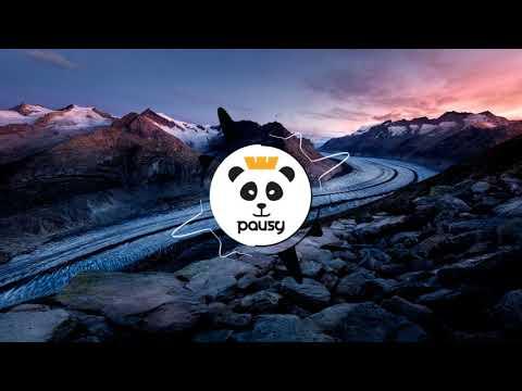 The Mary Nixons - Adrian (6ig angu5 Remix)
