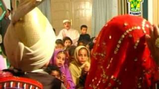 Balochi Song (Poet-- Shoaib Shadab ) (Singer -- Sabir Baloch).DAT