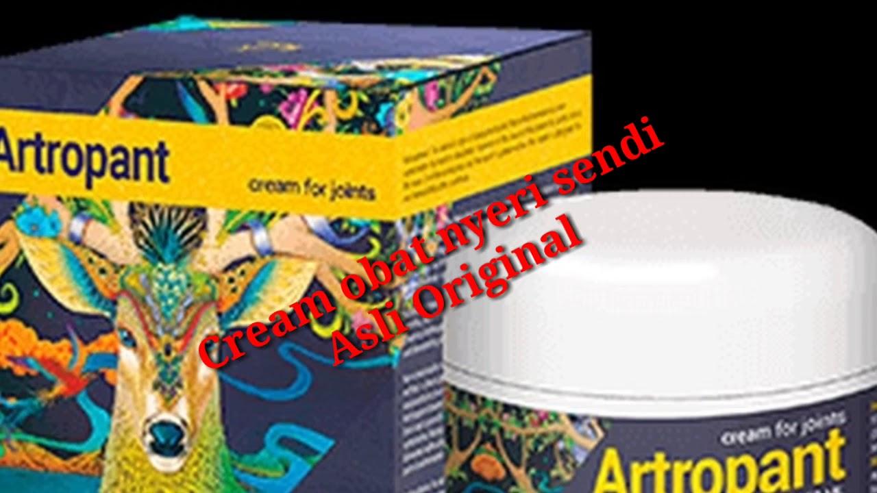 Crema artropantă pentru articulații cumpără)