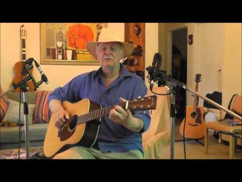 THE FOX ~ raditional Folk Song