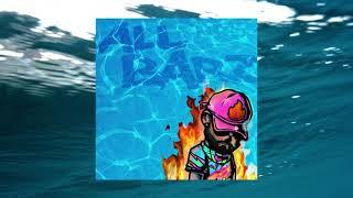 Futuristic All Barz Official Audio