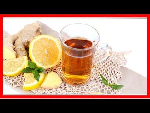 cara-membuat-obat-batuk-alami-dari-jahe-dan-lemon