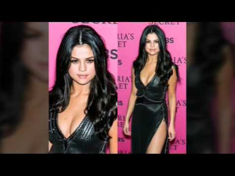 who is selena gomez currently dating 2013