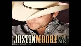 justin moore til my last day lyrics justin moore s new 2012 single