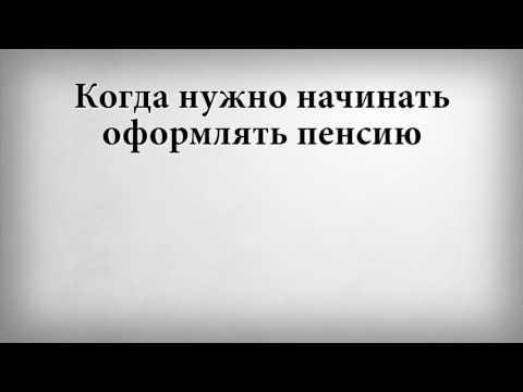 Кредиты Совкомбанка в 2017 году: калькулятор для расчета