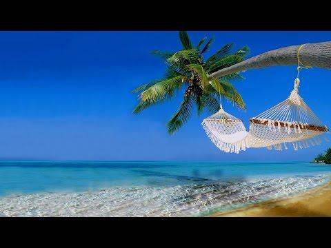 Instrumental Music Background - Motivational Music For Success & Energy - Good Mood Morning Music