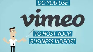 Advanced Vimeo Analytics