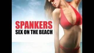 Play Sex On The Beach (Paolo Ortelli Vs. Degree Reloaded Mix)