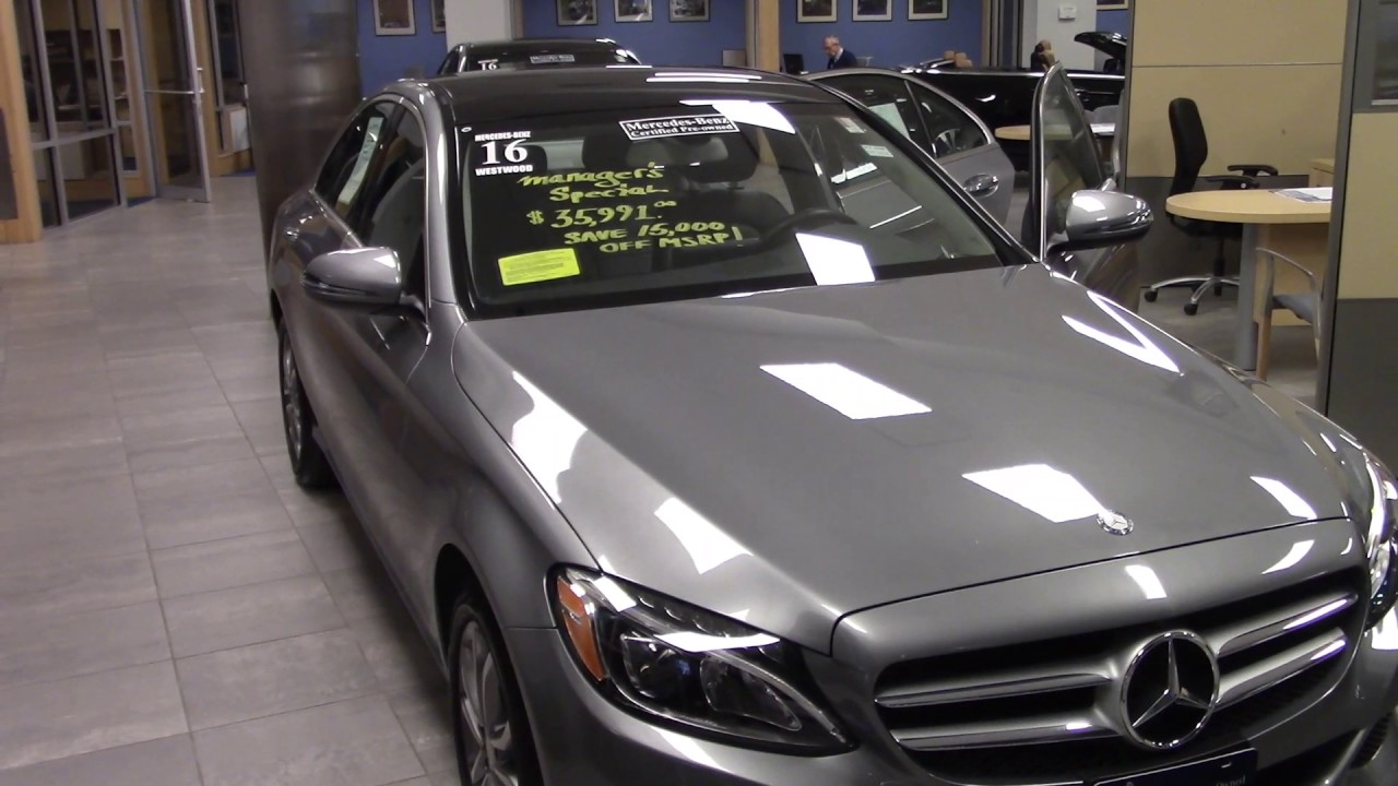 Mercedes benz certified pre owned sales event youtube for Mercedes benz certified pre owned sales event