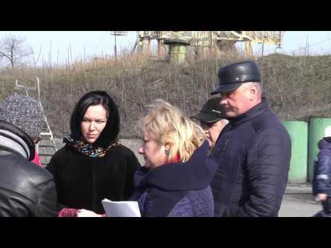 - новости украины и в мире, погода, переводчик