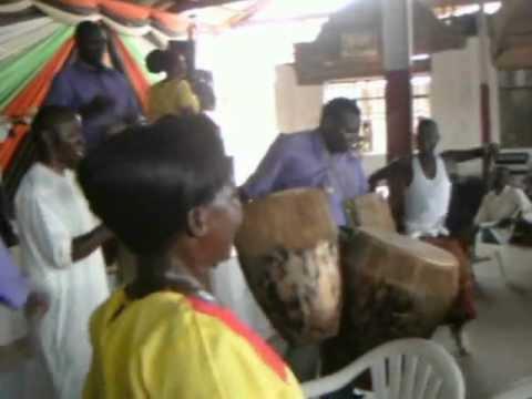 THE UGANDA VIDOE AND PHOTOS 012