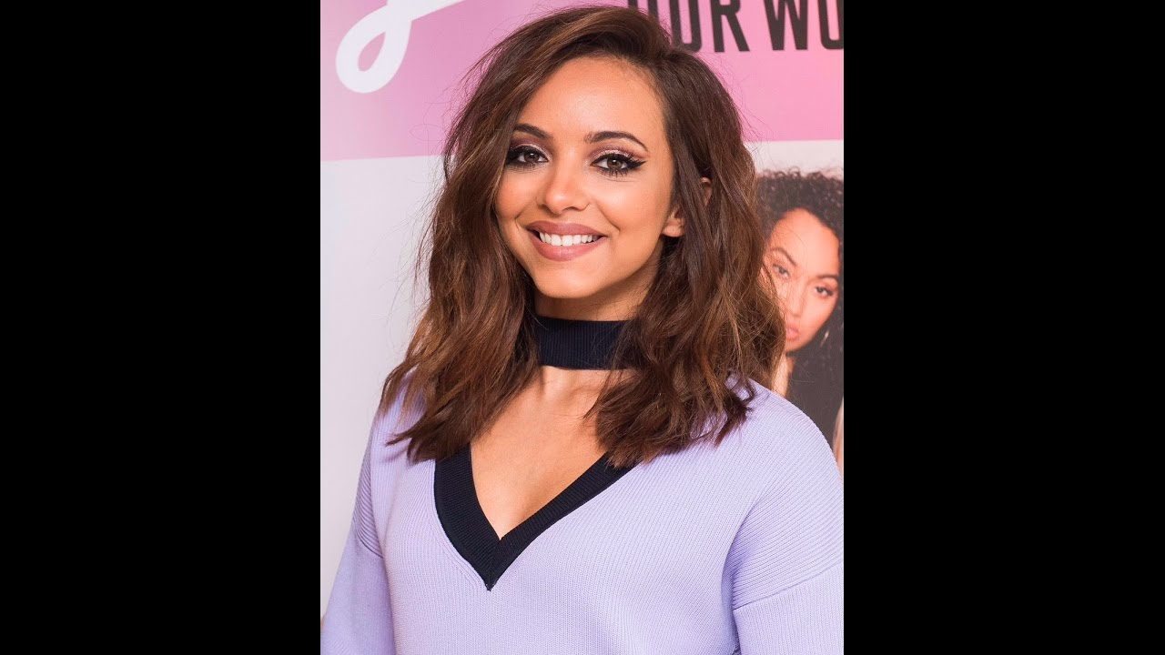Is a cute Jade Thirlwall nudes (15 foto and video), Sexy, Bikini, Selfie, braless 2017