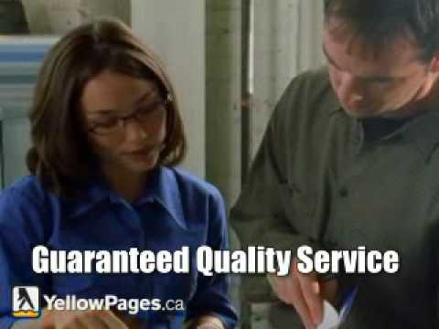 JSJ Payroll Services -
