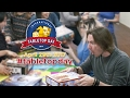 TABLETOP DAY is Coming! (International Tabletop Day 2017 Music Video)